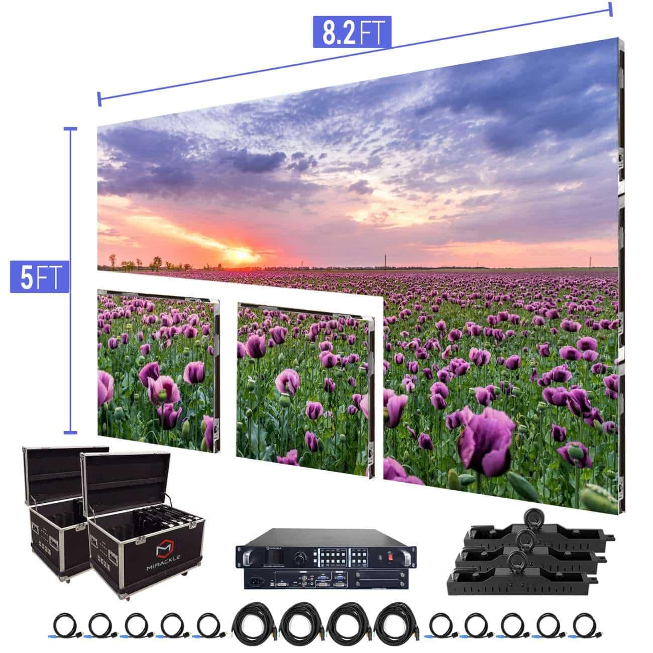 LED-Video-Wall-P3.91-8.2x5