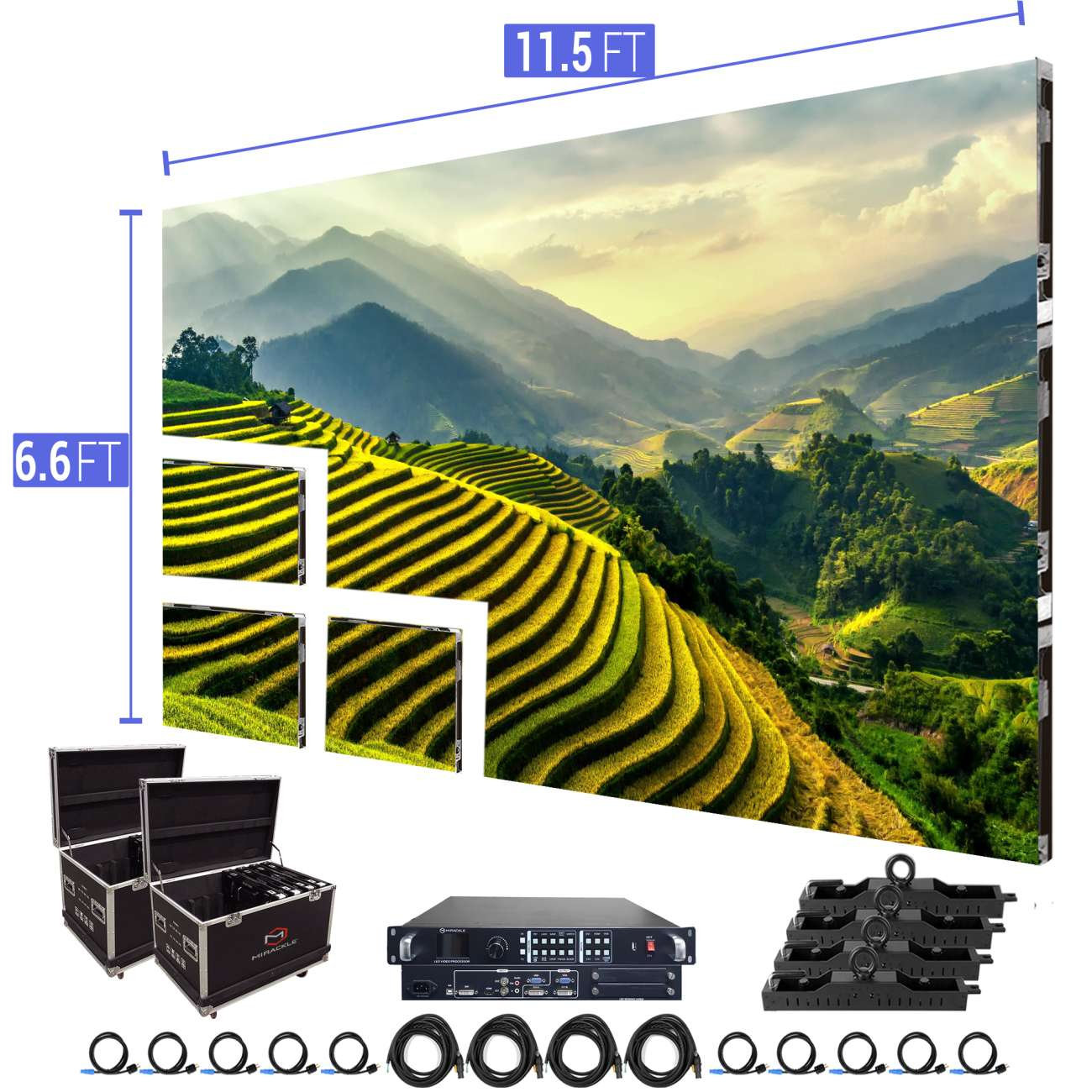 LED-Video-Wall-P3.91-INDOOR-11.5x6.6