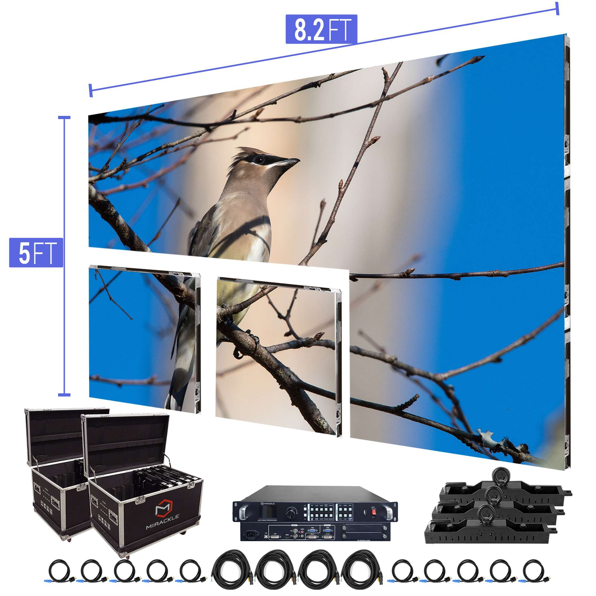LED-Video-Wall-Screen-8.2-5-P2.97mm-Indoor