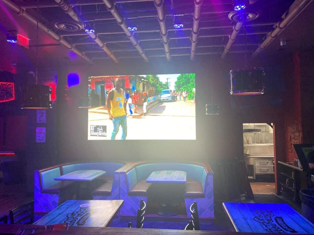 Big-led-screen-for-restaurant