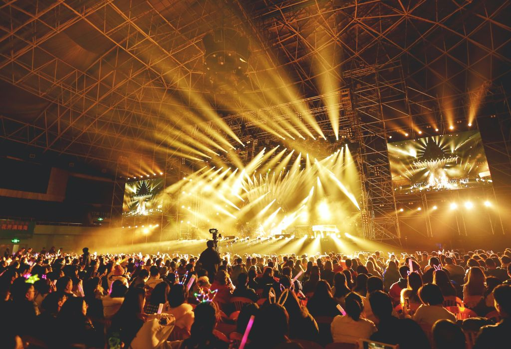 Led-screen-for-events