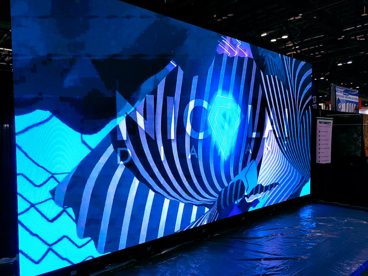 Eco-friendly-screens-environmental-friendly-led-technology
