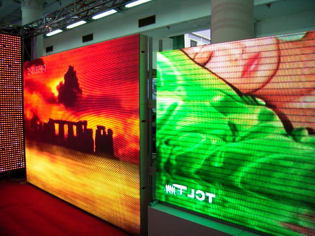 Eco-friendly-screens-led-technology