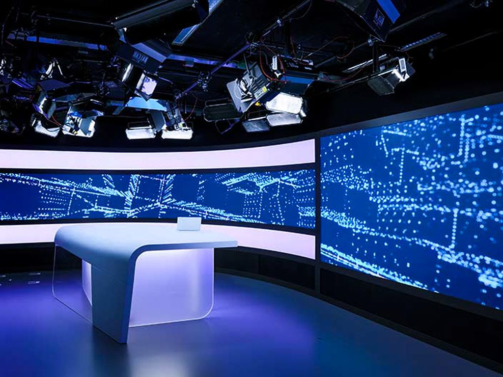 Digitalization-as-the-best-choice-for-tv-studio-applications