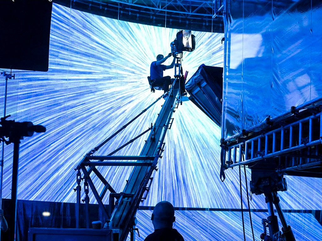 LED-Screens-is-the-future-of-broadcasting